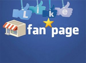 Banner Facebook 300x265