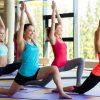 Tham Tam Yoga