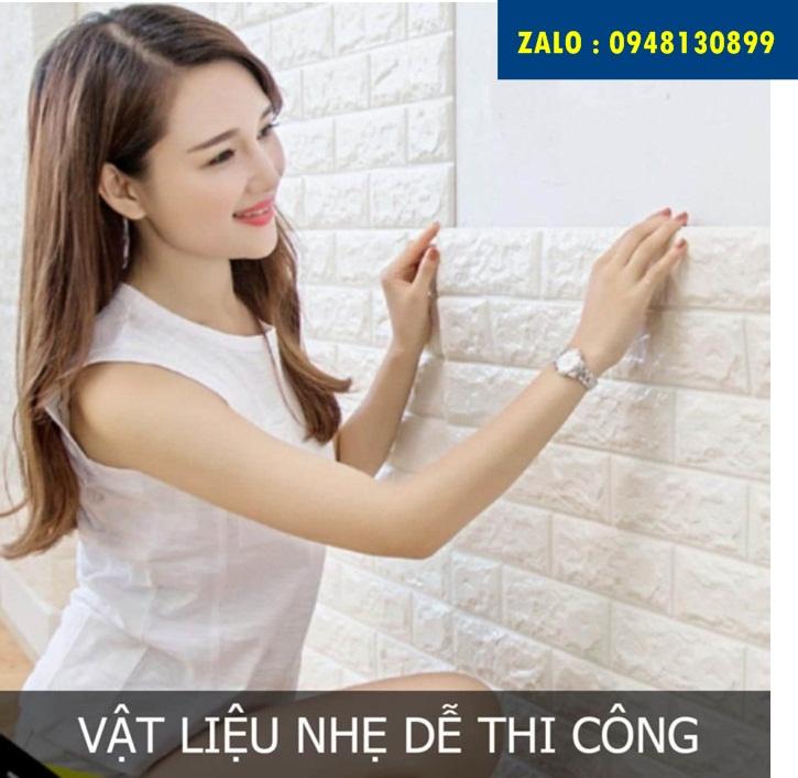 Xop Hai Tien