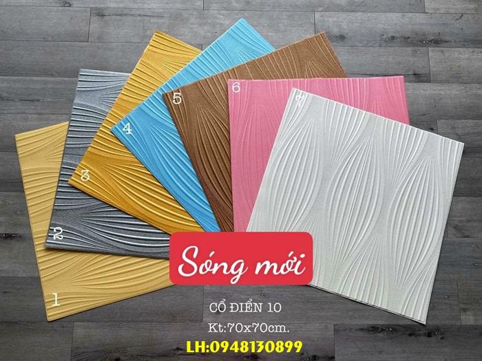Xop Dan Tuong Van Song Tan Co 10