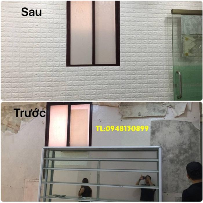 Ban Xop Dan Tuong Tại Gia Lâm