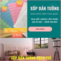 Xop Dan Tuong 500x500