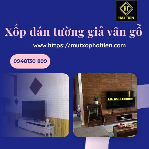 Xop Dan Tuong Gia Van Go 500x500